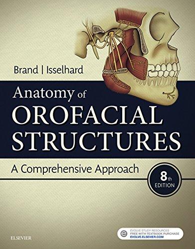 anatomy-of-orofacial-structures-e-book-a-comprehensive-approach