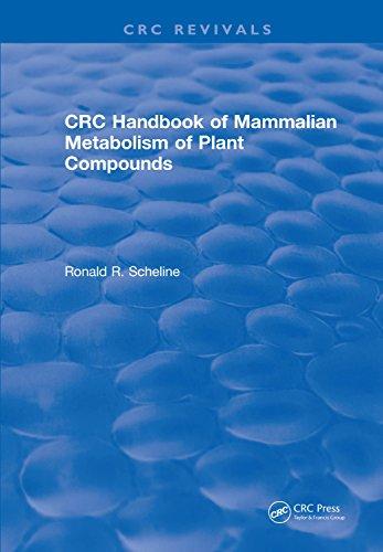 handbook-of-mammalian-metabolism-of-plant-compounds-1991-crc-press-revivals