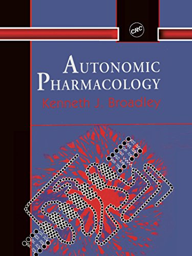 autonomic-pharmacology-taylor-francis-series-in-pharmaceutical-sciences
