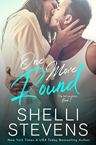 one-more-round-the-mclaughlins-book-1