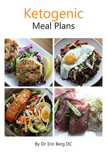 dr-bergs-ketogenic-diet-meal-plans-delicious-easy-to-make-incredibly-healthy