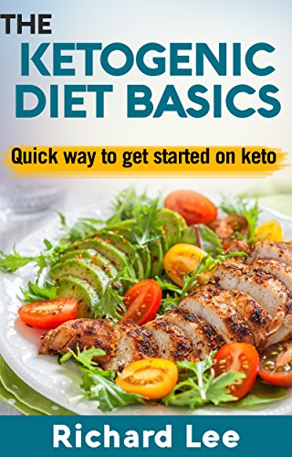 the-ketogenic-diet-basics-quick-way-to-get-started-on-keto