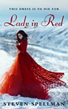 Lady in Red: This Dress is to Die For by…