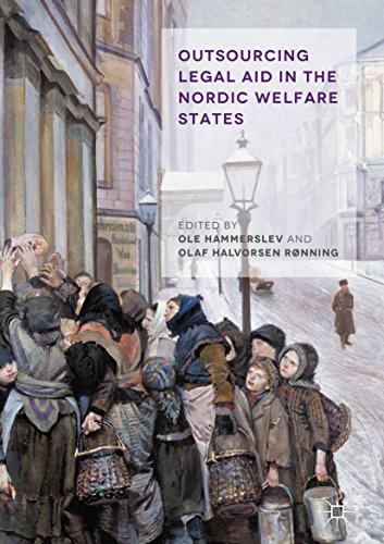 outsourcing-legal-aid-in-the-nordic-welfare-states