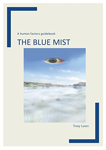 the-blue-mist-a-guid-on-human-factors