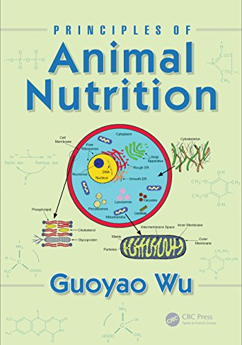 principles-of-animal-nutrition