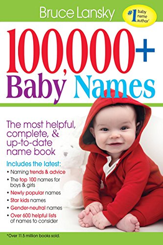 100000-baby-names-the-most-helpful-complete-up-to-date-name-book