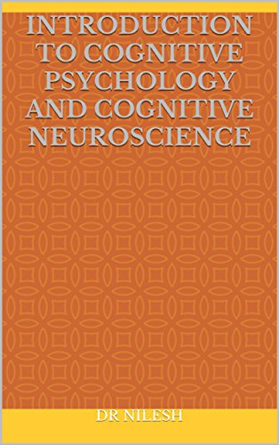 introduction-to-cognitive-psychology-and-cognitive-neuroscience