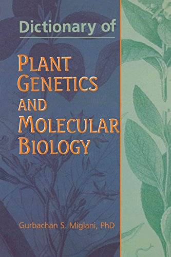 dictionary-of-plant-genetics-and-molecular-biology