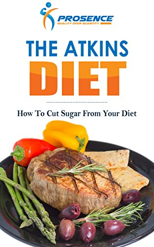 the-atkins-diet-how-to-cut-sugar-from-your-diet