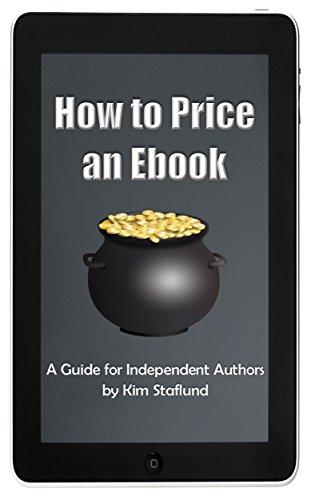 how-to-price-an-a-guide-for-independent-authors-free-gifts-for-indie-authors-book-2