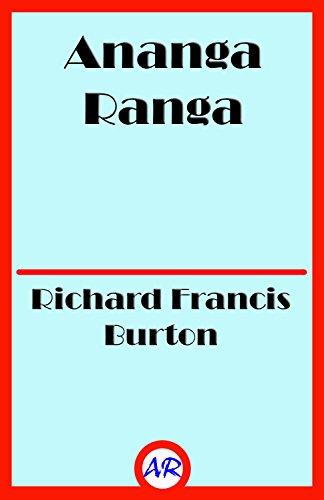 ananga-ranga-illustrated