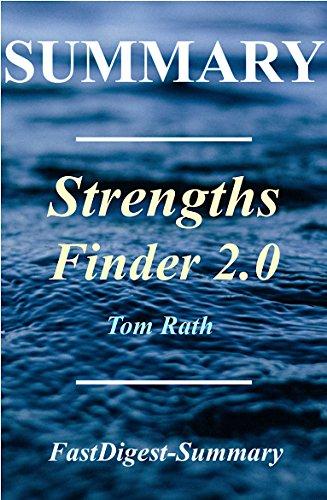 summary-strengthsfinder-20-book-by-tom-rath-strengthsfinder-20-a-full-book-summary-book-hardcover-paperback-audiobook-1
