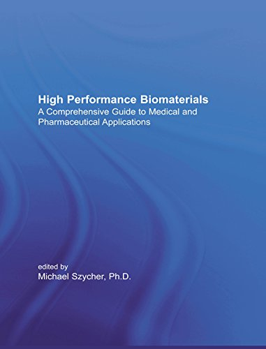 high-performance-biomaterials-a-complete-guide-to-medical-and-pharmceutical-applications