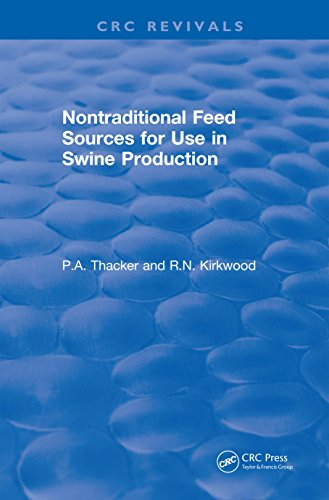 non-traditional-feeds-for-use-in-swine-production-1992-crc-press-revivals