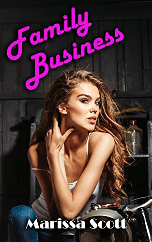 family-business-taboo-step-erotic-romance
