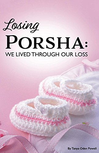 losing-porsha-we-lived-through-our-loss