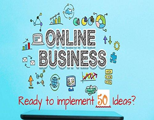 make-money-online-online-business