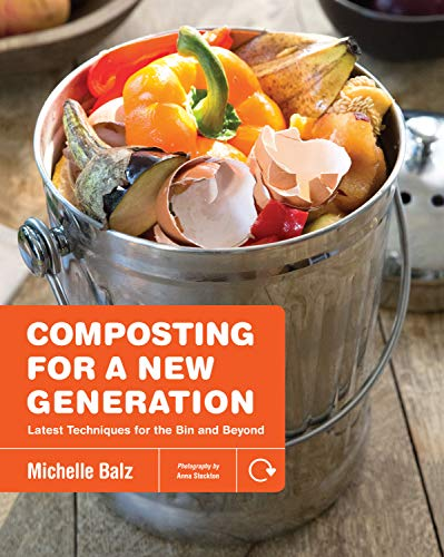 composting-for-a-new-generation