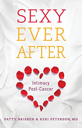 sexy-ever-after-intimacy-post-cancer-a-good-in-bed-guide