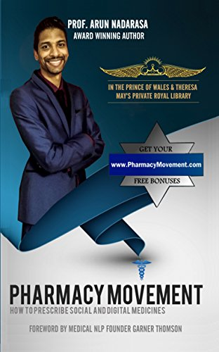pharmacy-movement-how-to-prescribe-social-and-digital-medicines