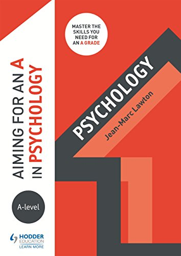 aiming-for-an-a-in-a-level-psychology