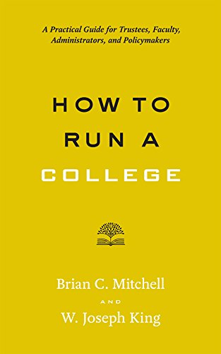 how-to-run-a-college