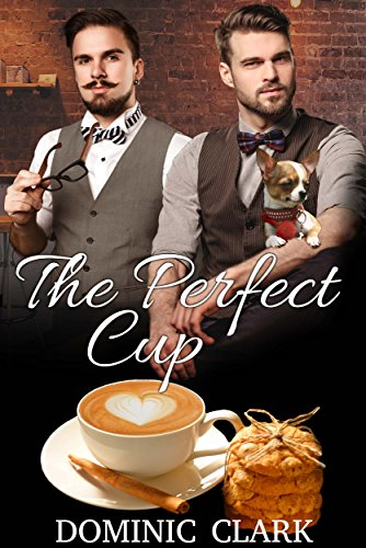 the-perfect-cup-a-gay-romantic-comedy