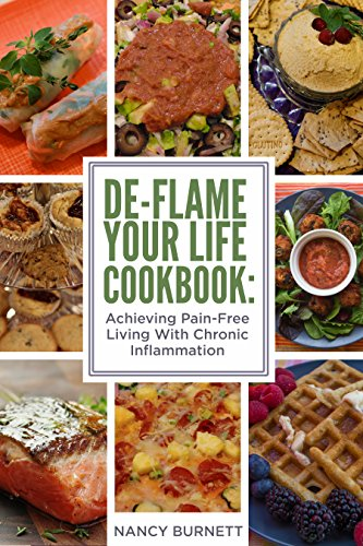 de-flame-your-life-achieving-pain-free-living-with-chronic-inflammation