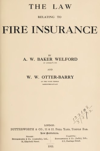 the-law-relating-to-fire-insurance