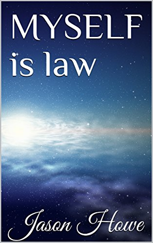 myself-is-law-thoughts-offreedom-book-0