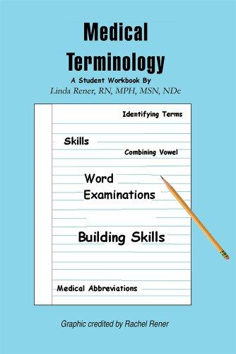 medical-terminology-a-student-workbook