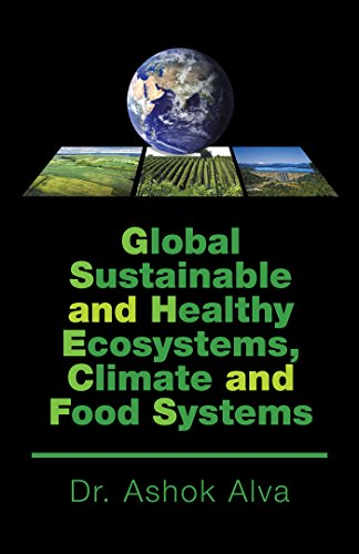 global-sustainable-and-healthy-ecosystems-climate-and-food-systems