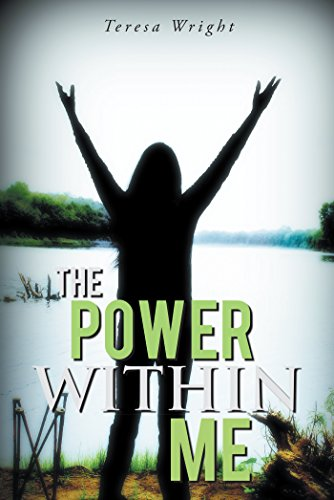 the-power-within-me