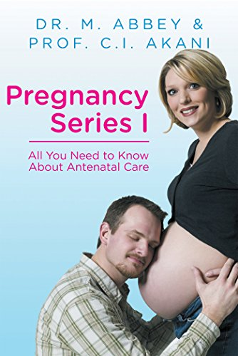 pregnancy-series-i-all-you-need-to-know-about-antenatal-care