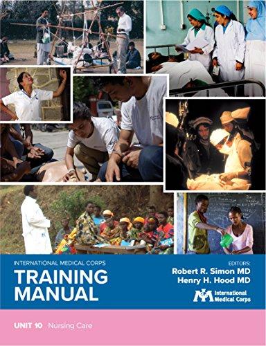 international-medical-corps-training-manual-unit-10-nursing-care