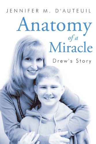 anatomy-of-a-miracle-drews-story