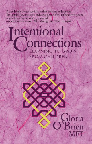 intentional-connections-learning-to-grow-from-children