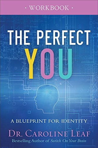 the-perfect-you-workbook-a-blueprint-for-identity
