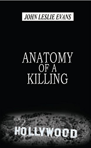 anatomy-of-a-killing