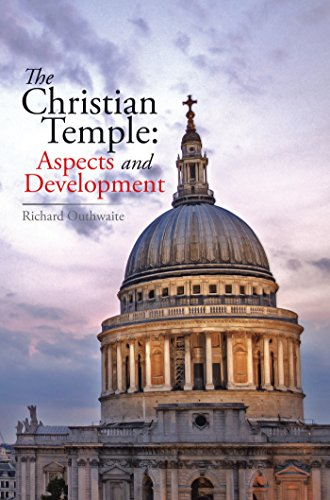 the-christian-temple-aspects-and-development