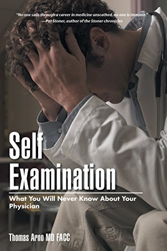 self-examination-what-you-will-never-know-about-your-physician