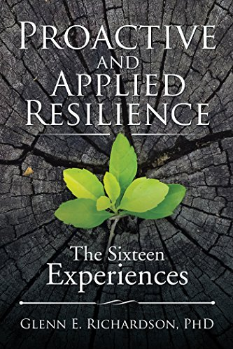 proactive-and-applied-resilience-the-sixteen-experiences
