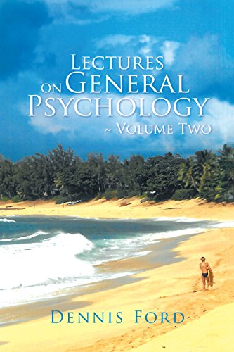 lectures-on-general-psychology-volume-two