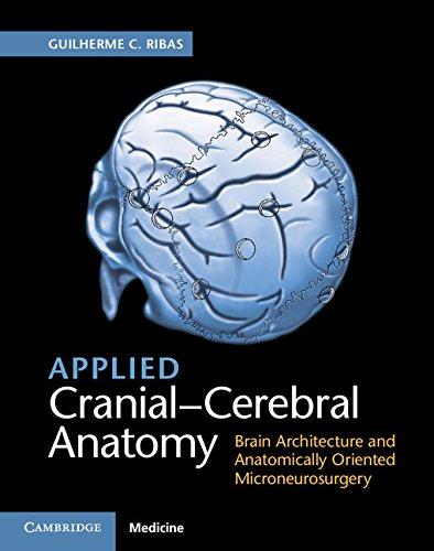applied-cranial-cerebral-anatomy