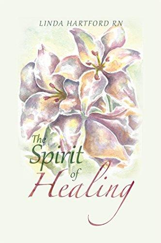 the-spirit-of-healing