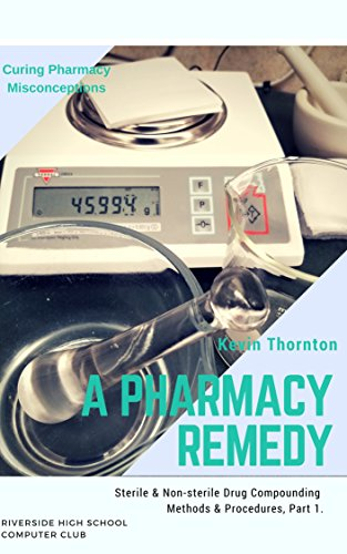 non-sterile-sterile-drug-compounding-methods-procedures-part-i-a-pharmacy-remedy-series