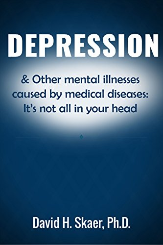depression-other-mental-illnesses-caused-by-medical-diseases-its-not-all-in-your-head