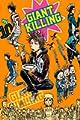 Acheter Giant Killing volume 10 sur Amazon