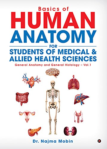 basics-of-human-anatomy-for-students-of-medical-allied-health-sciences-general-anatomy-and-general-histology-vol1